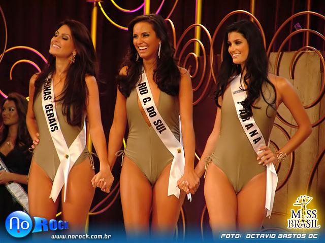carol prates, miss brasil internacional 2007. - Página 3 6ntvn7hs
