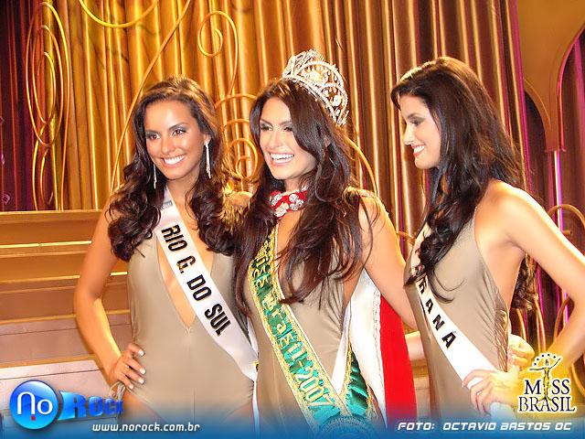 carol prates, miss brasil internacional 2007. - Página 5 6nw68jxr