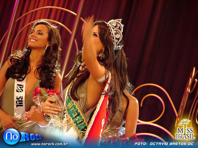 carol prates, miss brasil internacional 2007. - Página 4 74lmd4or