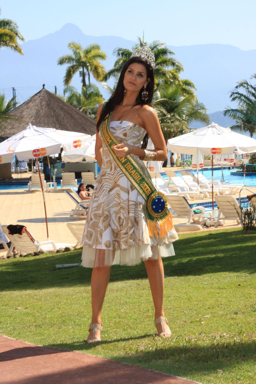vivian noronha, rainha hispanoamericana 2008. suplente. - Página 2 7dtydw2l