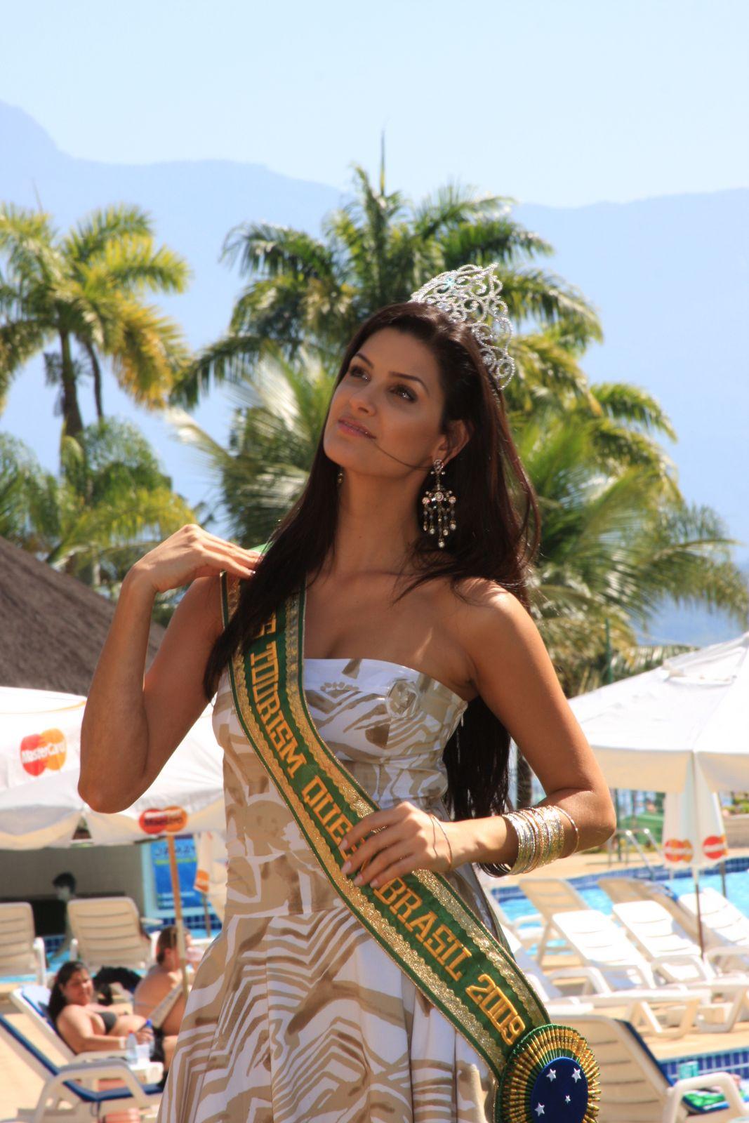 vivian noronha, rainha hispanoamericana 2008. suplente. - Página 2 8bhykpgp