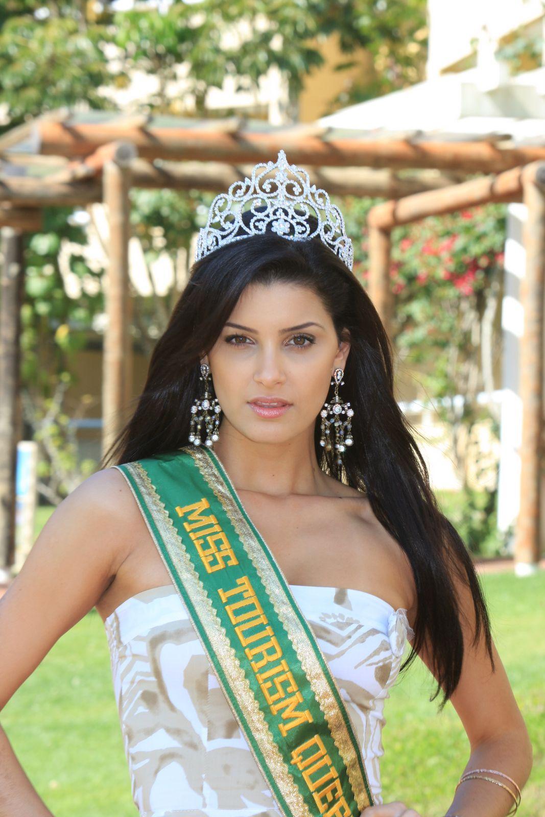 vivian noronha, rainha hispanoamericana 2008. suplente. - Página 4 9632lsdi