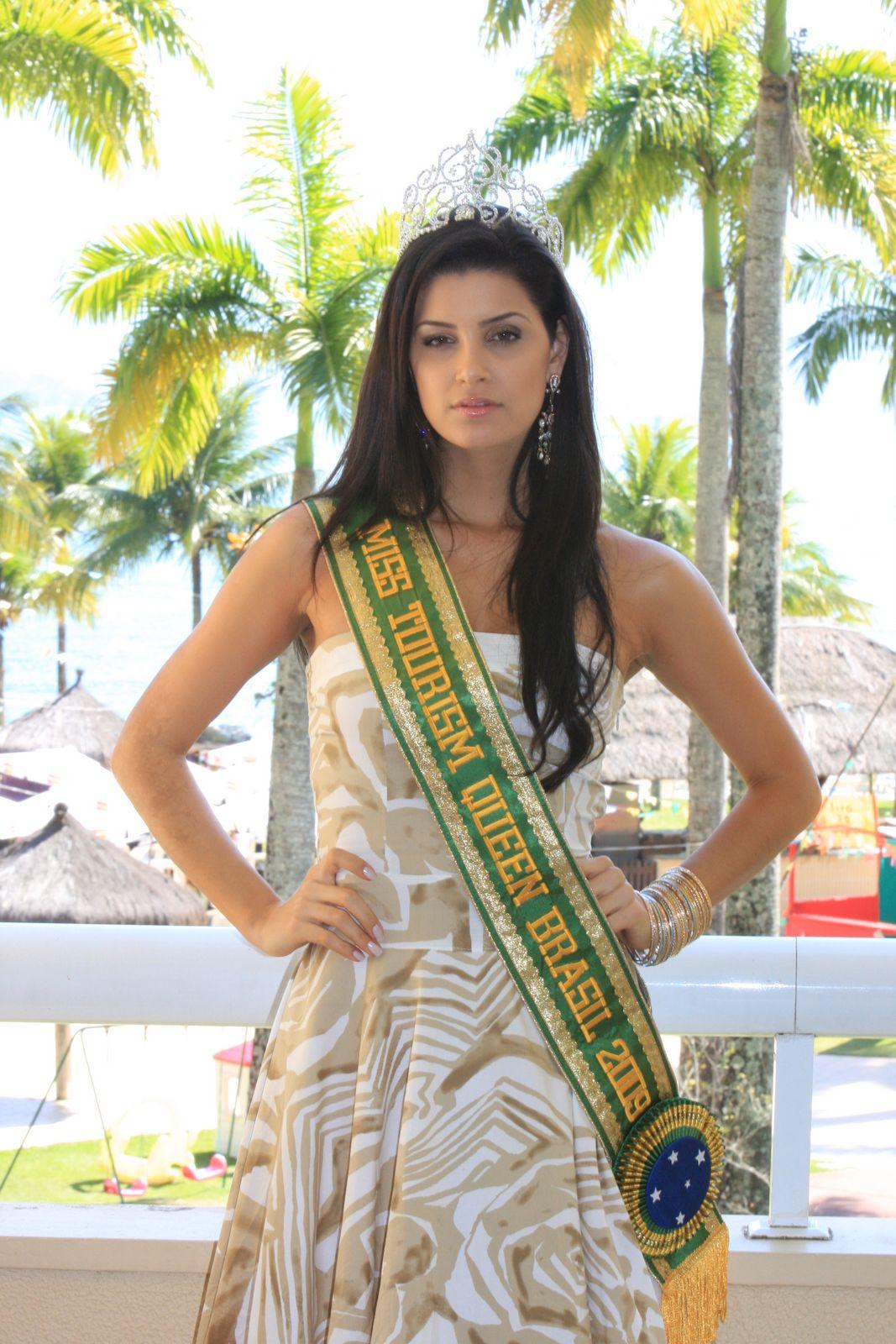 vivian noronha, rainha hispanoamericana 2008. suplente. - Página 4 973qkuhk