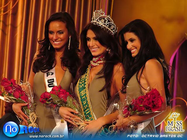 carol prates, miss brasil internacional 2007. - Página 4 Amedvhoe