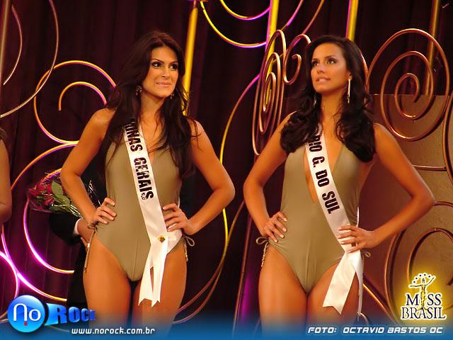 carol prates, miss brasil internacional 2007. - Página 3 Amup6gqv