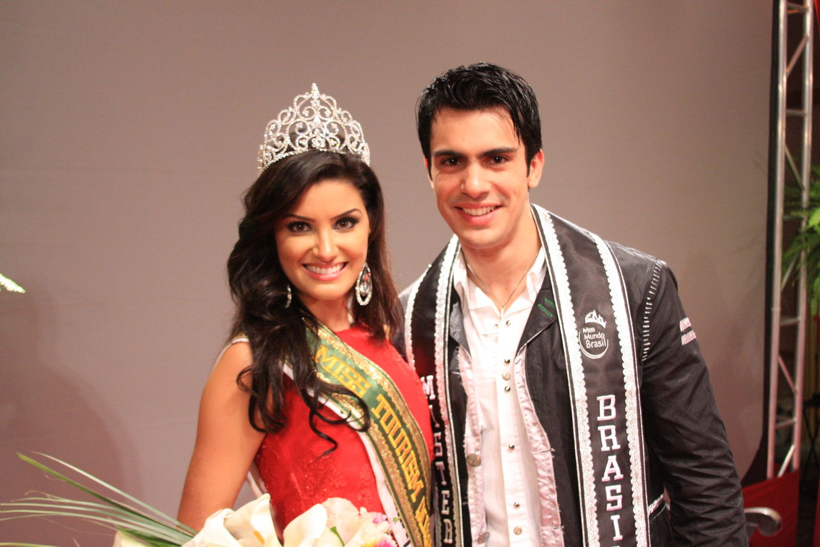 vivian noronha, rainha hispanoamericana 2008. suplente. - Página 4 Blrvd8dg