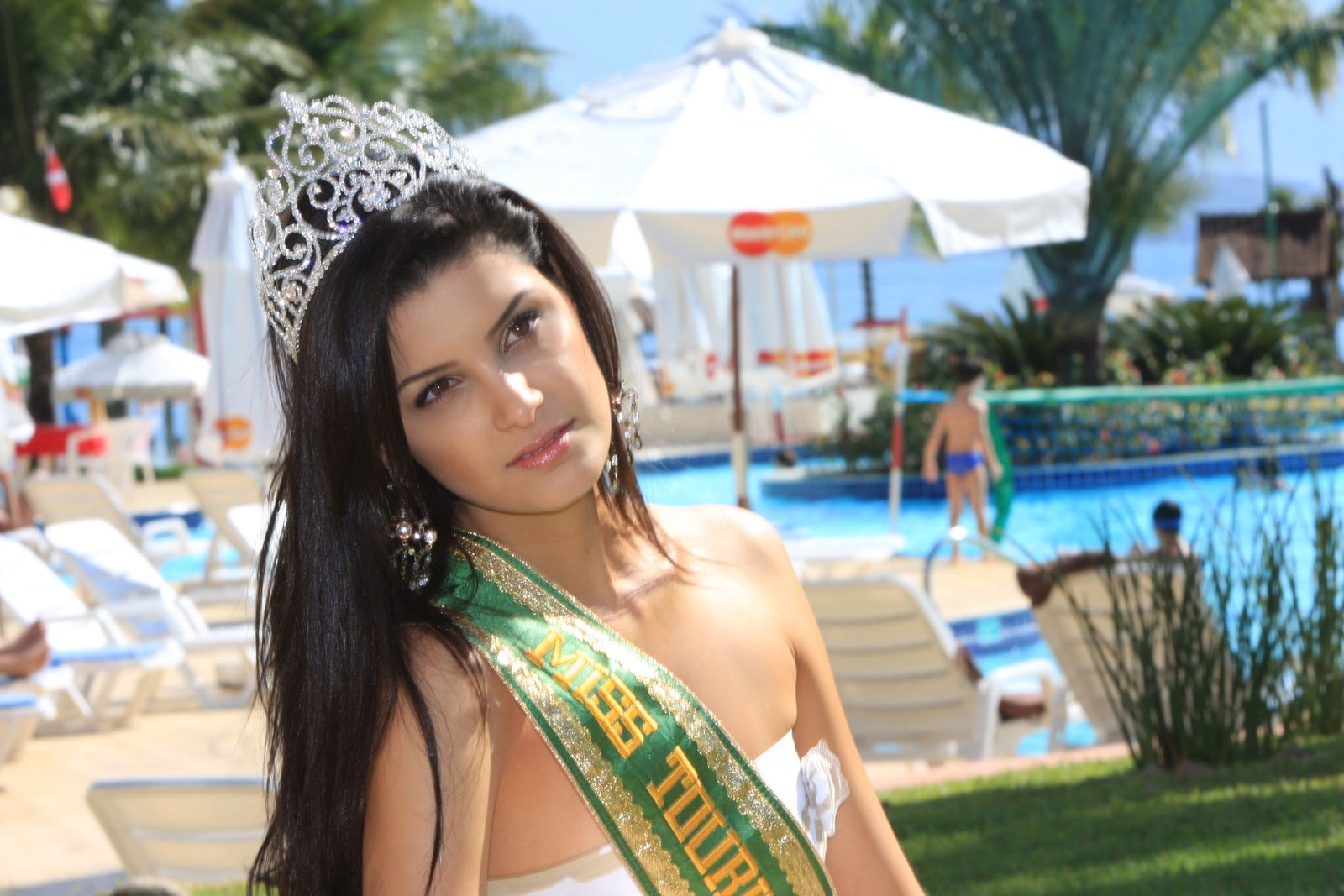 vivian noronha, rainha hispanoamericana 2008. suplente. - Página 2 Btmdxoak