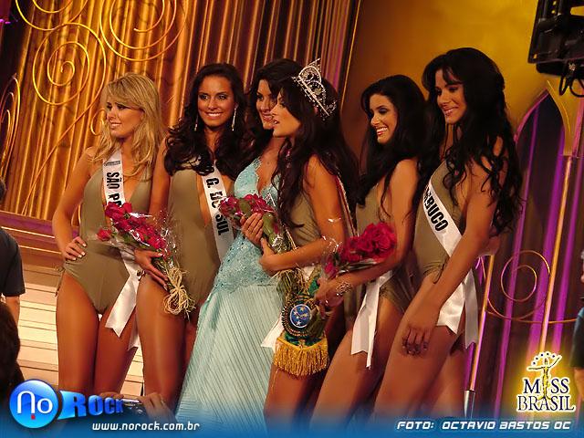 carol prates, miss brasil internacional 2007. - Página 4 Dboc6l2j