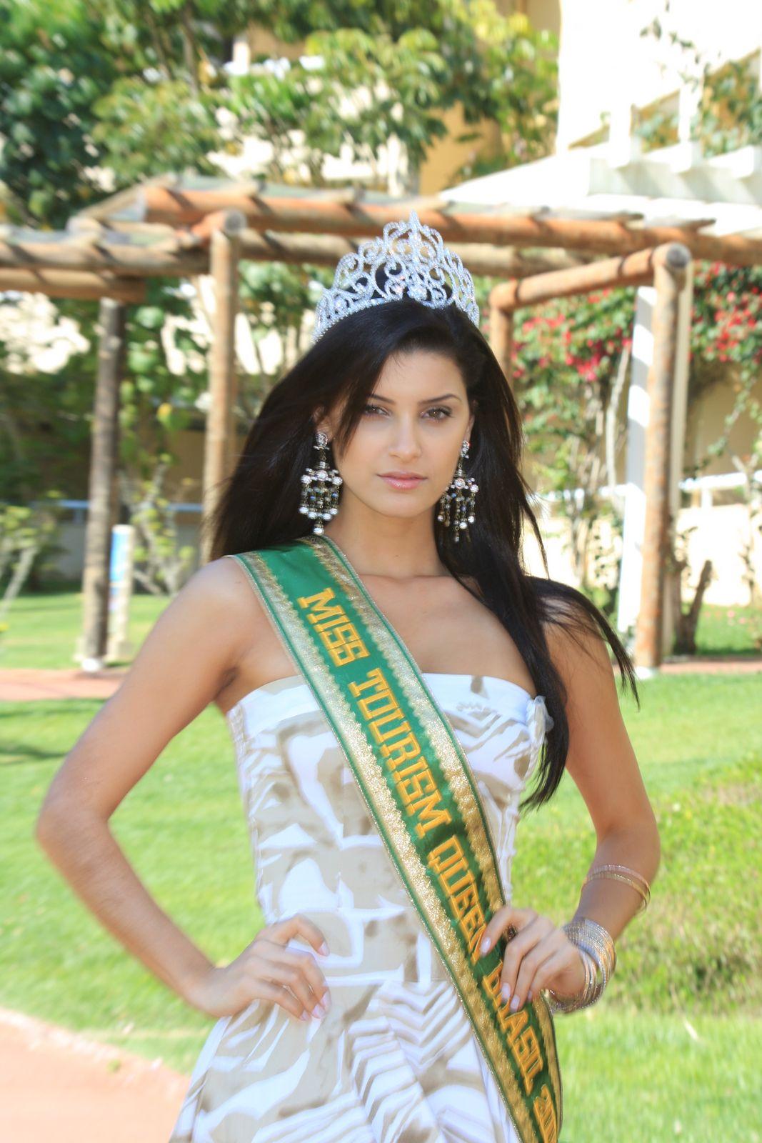 vivian noronha, rainha hispanoamericana 2008. suplente. - Página 4 E4lqkft6