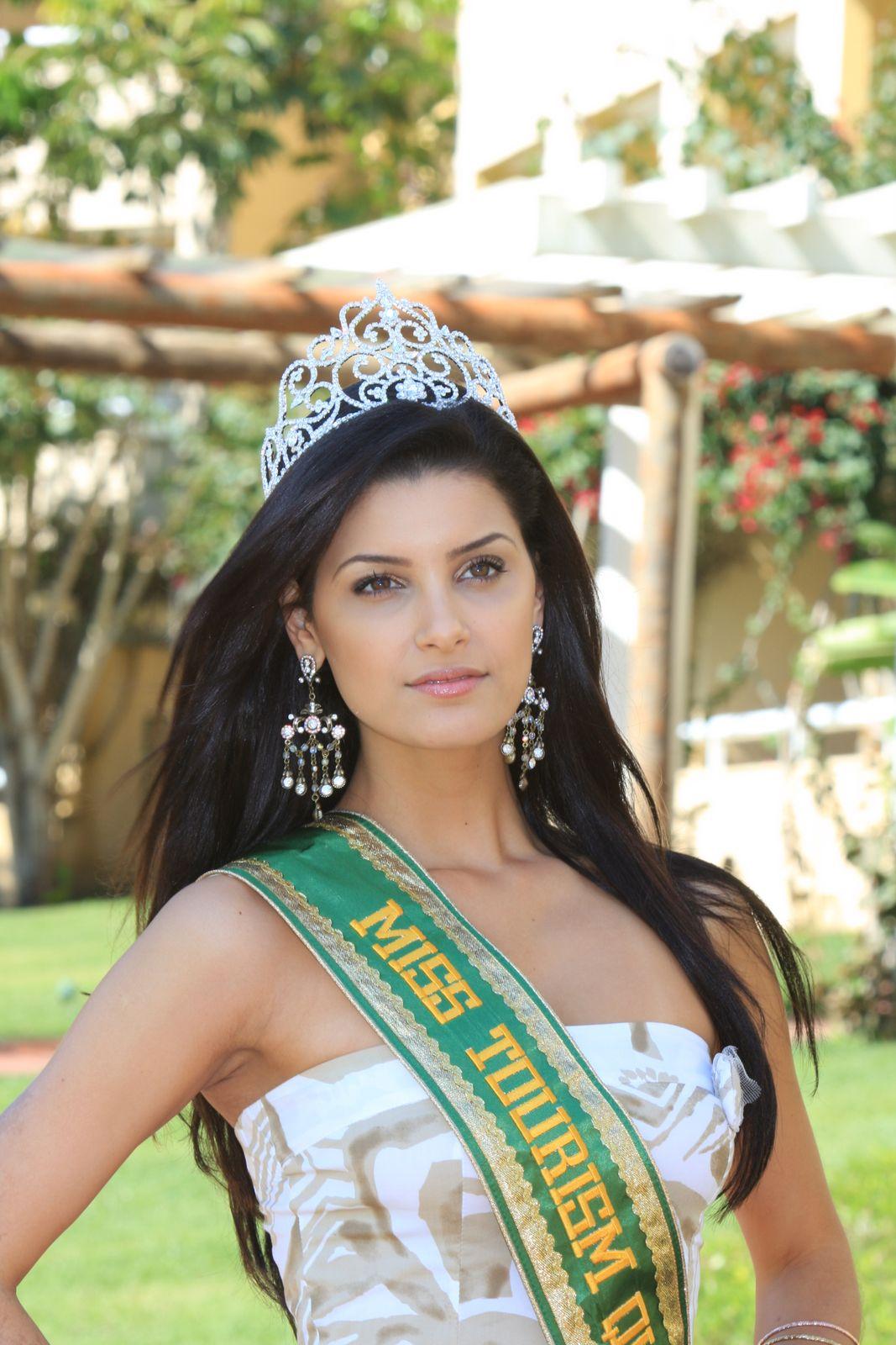 vivian noronha, rainha hispanoamericana 2008. suplente. - Página 4 Flqb3v4n