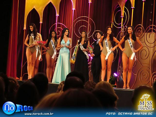 carol prates, miss brasil internacional 2007. - Página 3 Ge536e9d