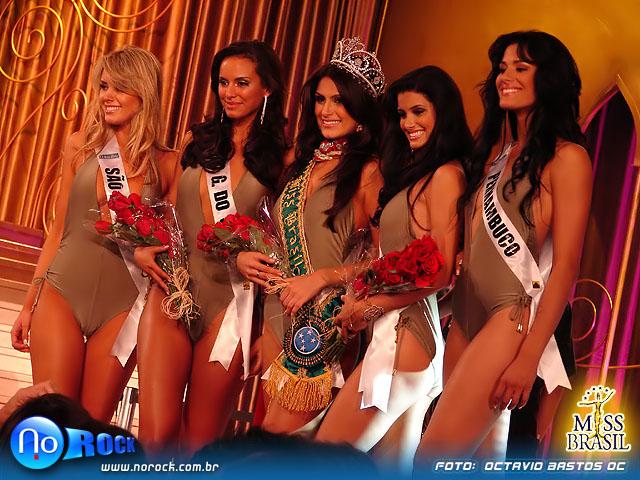 carol prates, miss brasil internacional 2007. - Página 4 Gh27az85