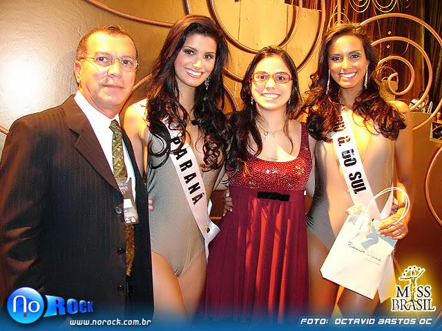 carol prates, miss brasil internacional 2007. - Página 5 Gp783jzm