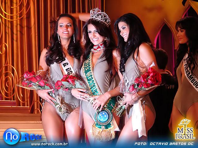 carol prates, miss brasil internacional 2007. - Página 4 Ia6ksquw