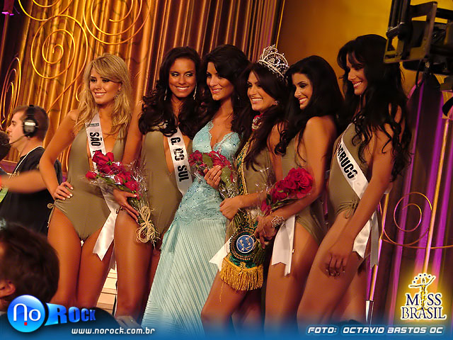 carol prates, miss brasil internacional 2007. - Página 4 Ikiurr93