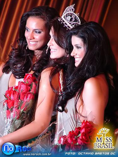carol prates, miss brasil internacional 2007. - Página 4 Jgnhd9eh