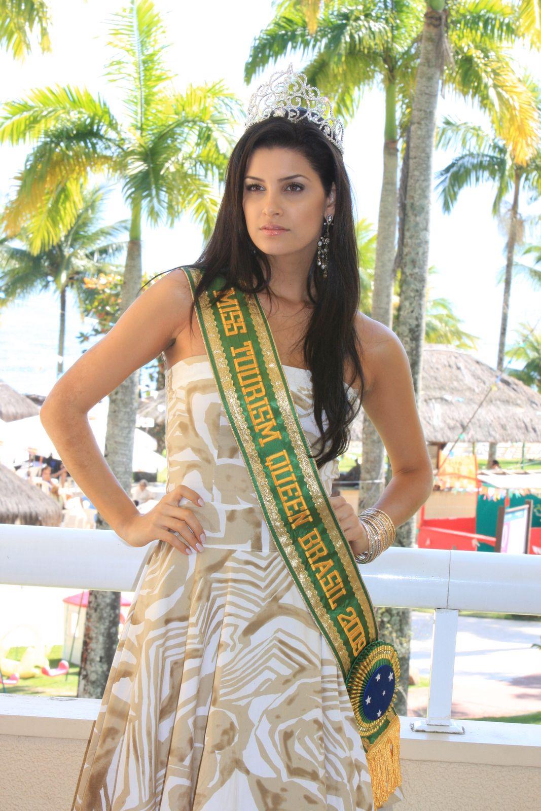 vivian noronha, rainha hispanoamericana 2008. suplente. - Página 4 Jzvx4q66