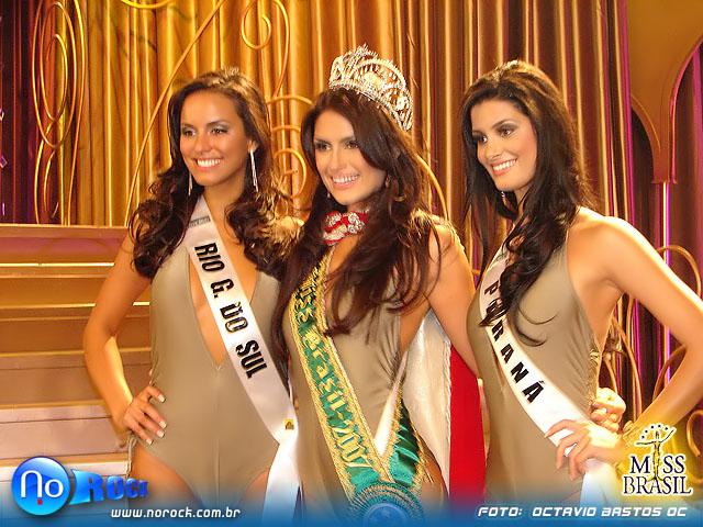 carol prates, miss brasil internacional 2007. - Página 5 K5bqhl7y