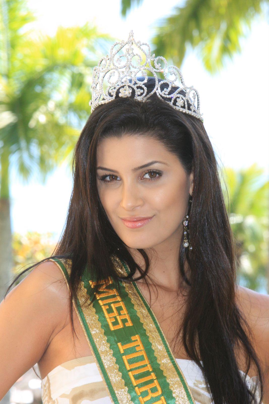 vivian noronha, rainha hispanoamericana 2008. suplente. - Página 2 Ke99mupu