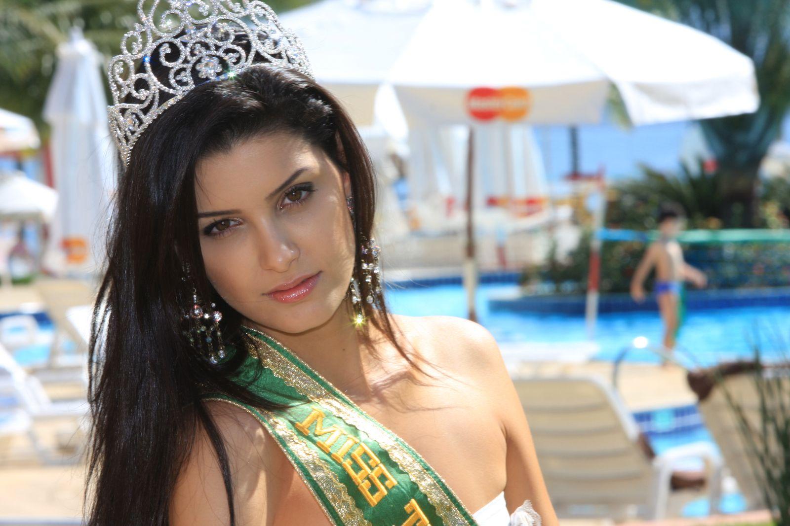 vivian noronha, rainha hispanoamericana 2008. suplente. - Página 2 Key7es7s