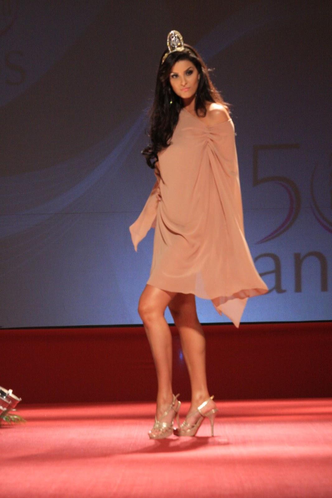 vivian noronha, rainha hispanoamericana 2008. suplente. - Página 2 L9ze8bwn