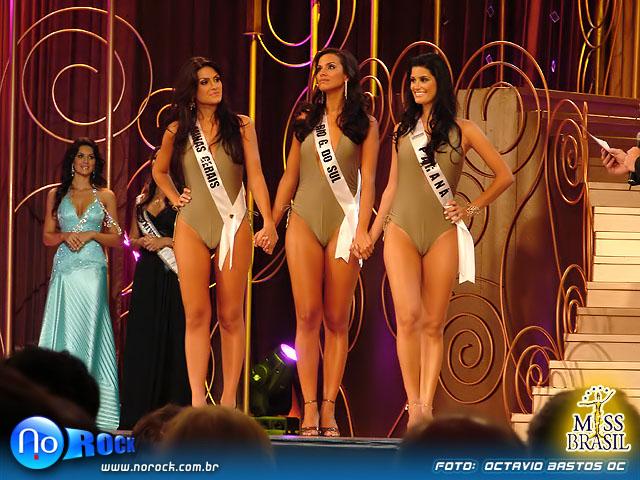 carol prates, miss brasil internacional 2007. - Página 3 M3pvqymz