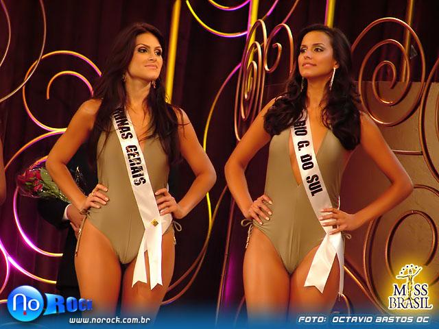 carol prates, miss brasil internacional 2007. - Página 3 M5d9a47q