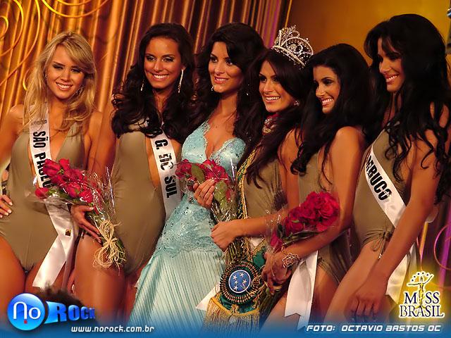 carol prates, miss brasil internacional 2007. - Página 5 Nng5qgcv