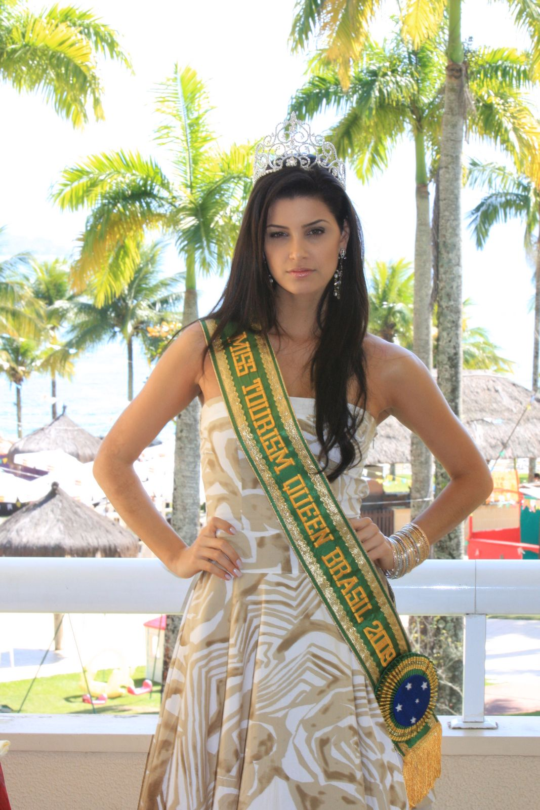 vivian noronha, rainha hispanoamericana 2008. suplente. - Página 4 Nthhvyzh