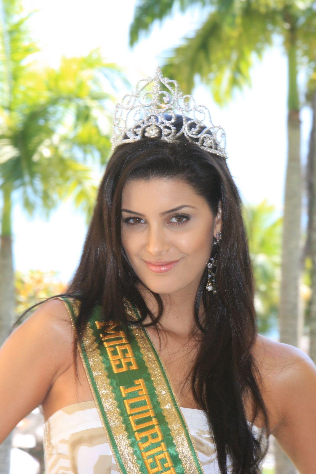 vivian noronha, rainha hispanoamericana 2008. suplente. - Página 2 Nv8jayea