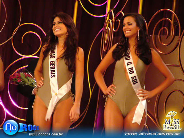 carol prates, miss brasil internacional 2007. - Página 3 Oxbihrej