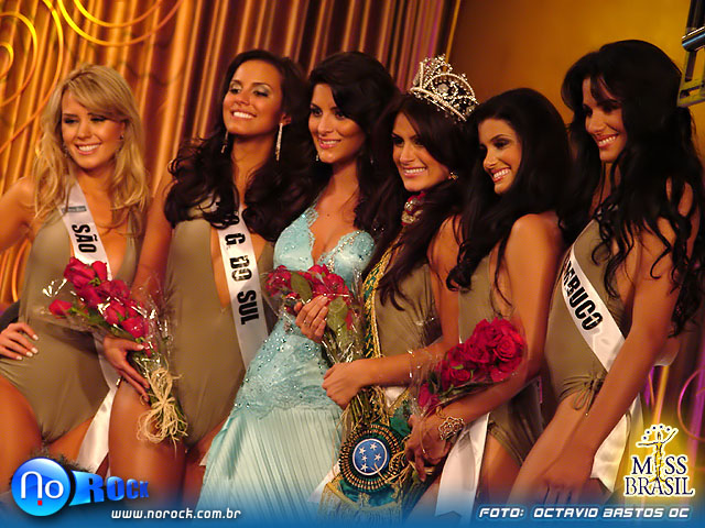 carol prates, miss brasil internacional 2007. - Página 4 Pcxhamya