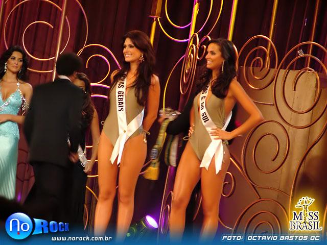 carol prates, miss brasil internacional 2007. - Página 3 Pf2plhr7