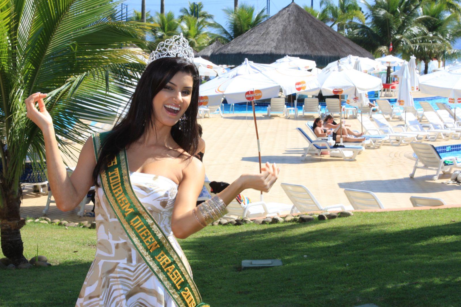 vivian noronha, rainha hispanoamericana 2008. suplente. - Página 2 Q3c594wa