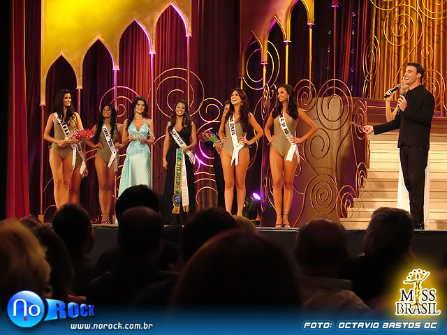 carol prates, miss brasil internacional 2007. - Página 3 Q3smb3gk