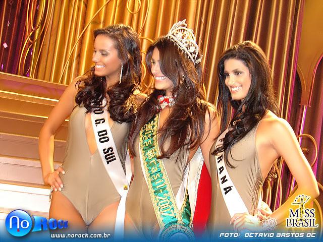 carol prates, miss brasil internacional 2007. - Página 5 Qh7dr5aw