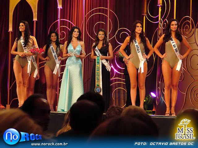 carol prates, miss brasil internacional 2007. - Página 3 Qxrkn3p2