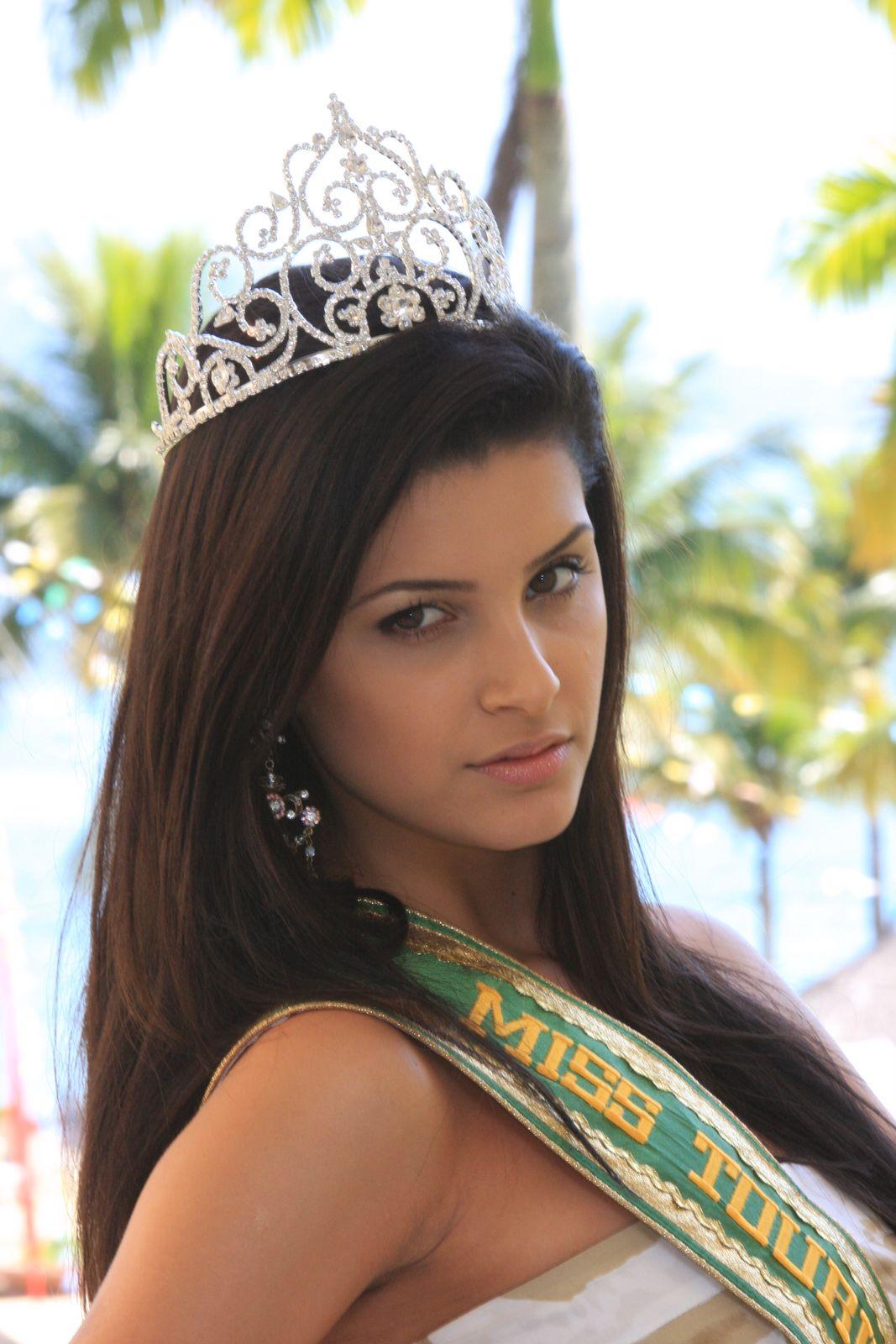 vivian noronha, rainha hispanoamericana 2008. suplente. - Página 4 R2nnqwnz