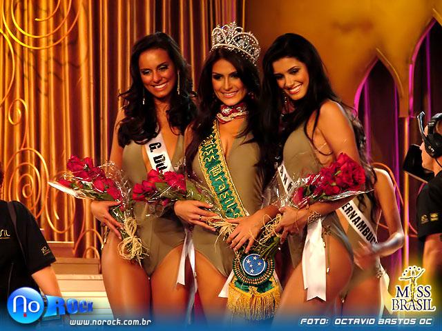 carol prates, miss brasil internacional 2007. - Página 4 Sff6gddp