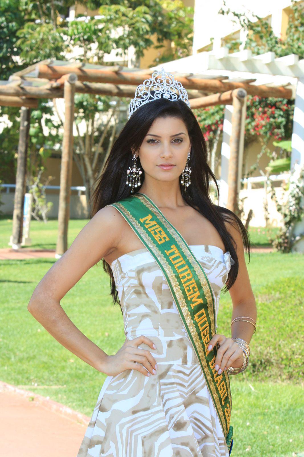 vivian noronha, rainha hispanoamericana 2008. suplente. - Página 4 Szwe7wxp