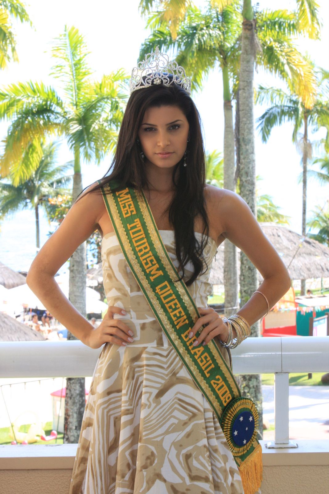 vivian noronha, rainha hispanoamericana 2008. suplente. - Página 4 Tk6gbly9