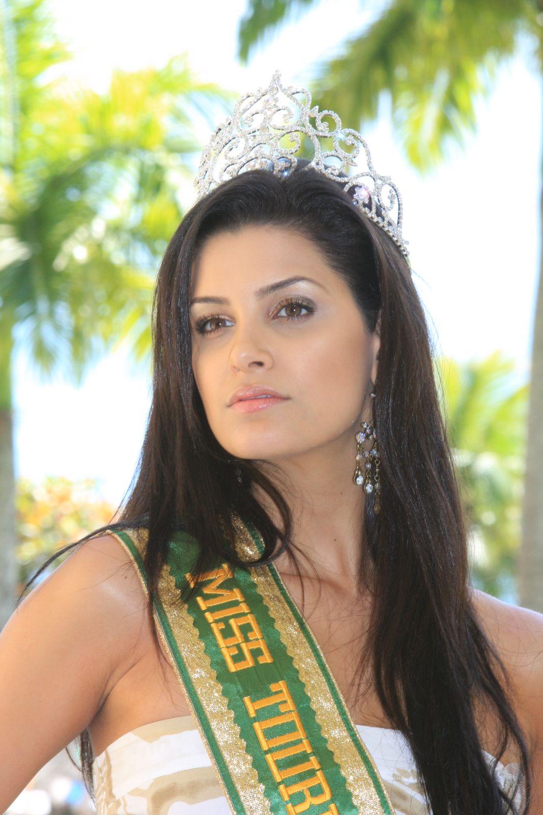vivian noronha, rainha hispanoamericana 2008. suplente. - Página 4 Tklmgdxz