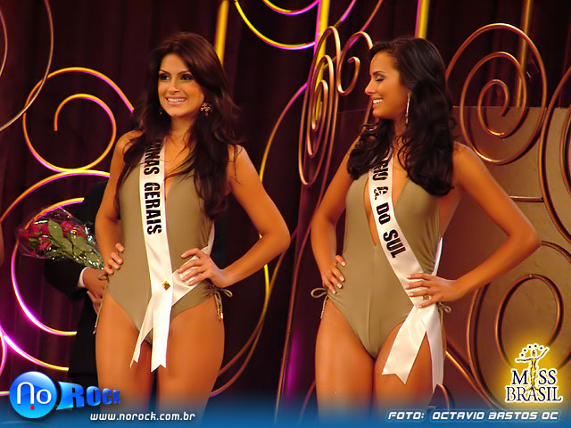 carol prates, miss brasil internacional 2007. - Página 3 Tldtkrxz