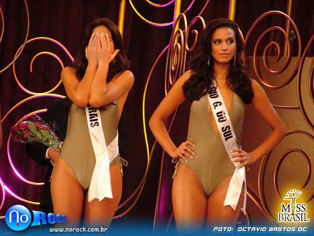 carol prates, miss brasil internacional 2007. - Página 3 Uary3o9b