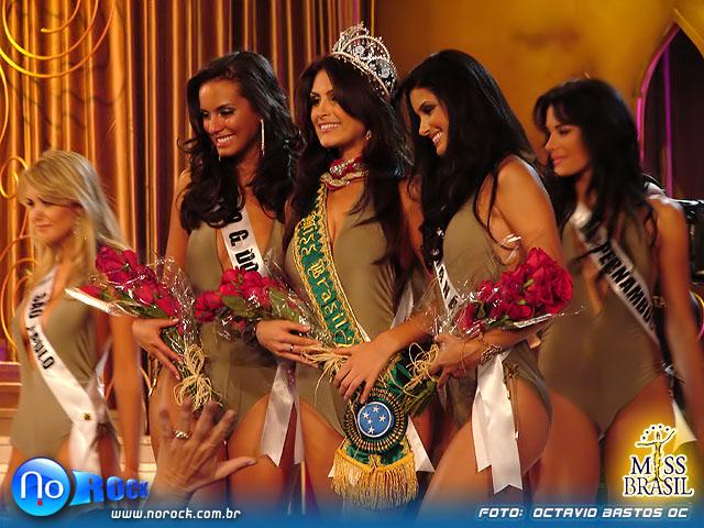 carol prates, miss brasil internacional 2007. - Página 4 V82l2if3