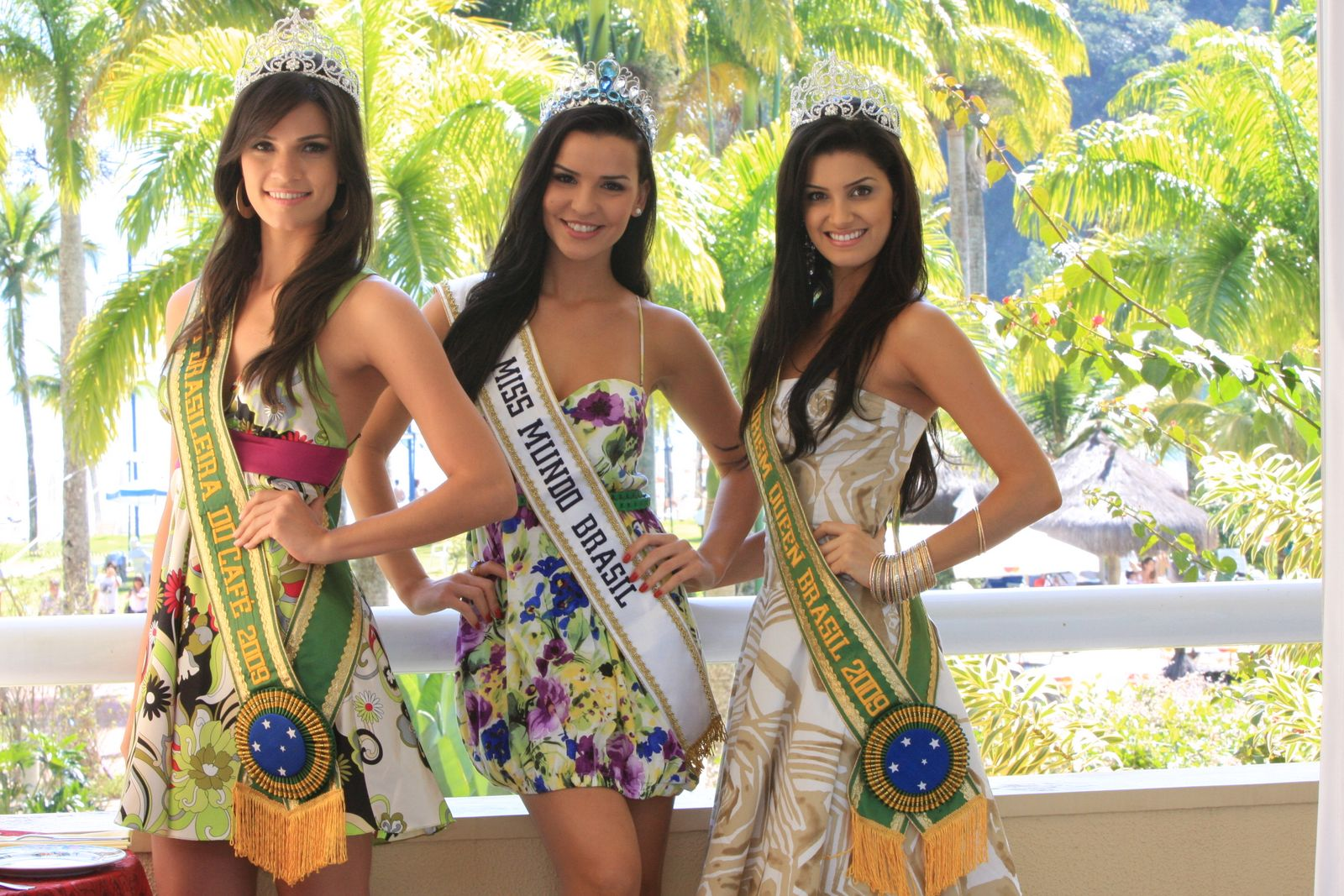 vivian noronha, rainha hispanoamericana 2008. suplente. - Página 2 Wo7vjb5a