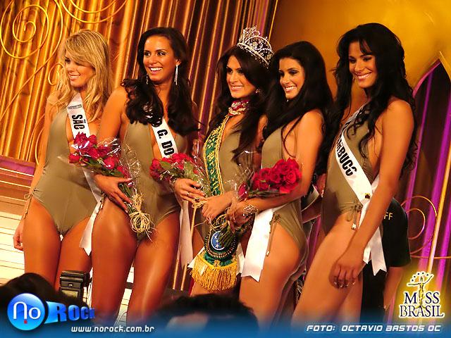 carol prates, miss brasil internacional 2007. - Página 4 Xc3ggfvv