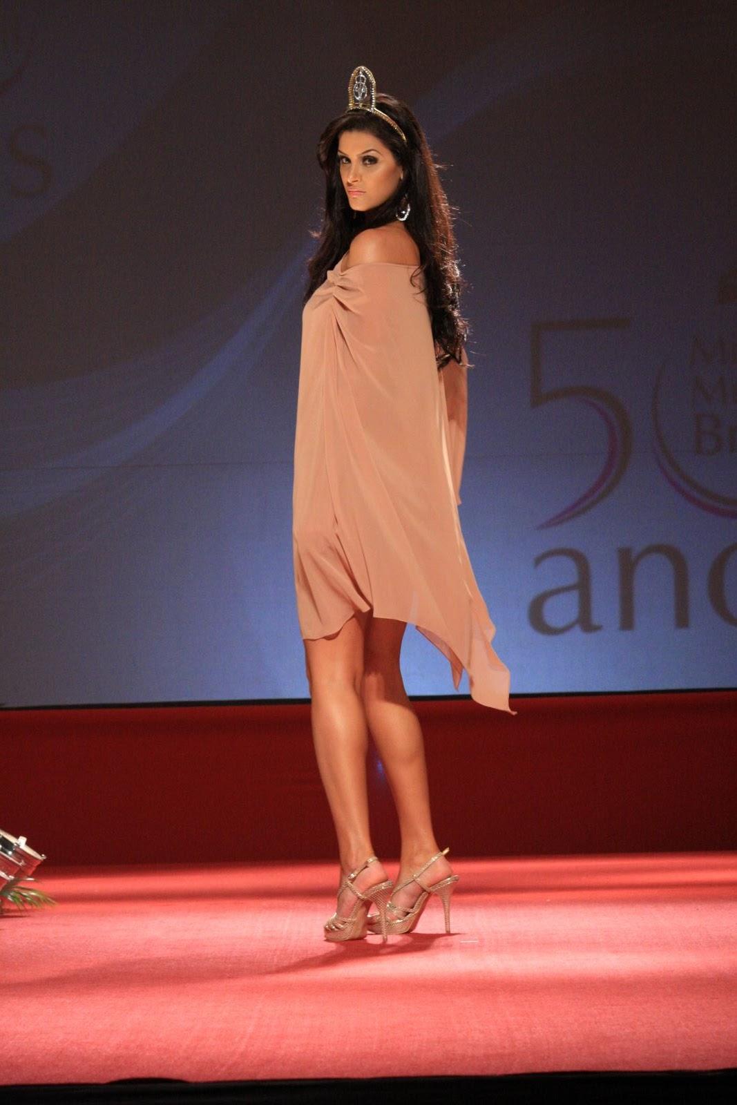 vivian noronha, rainha hispanoamericana 2008. suplente. - Página 2 Xyadota3