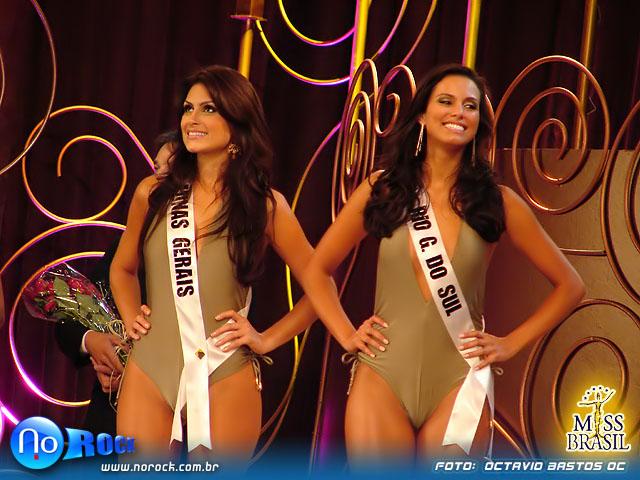 carol prates, miss brasil internacional 2007. - Página 3 Yexn5wde