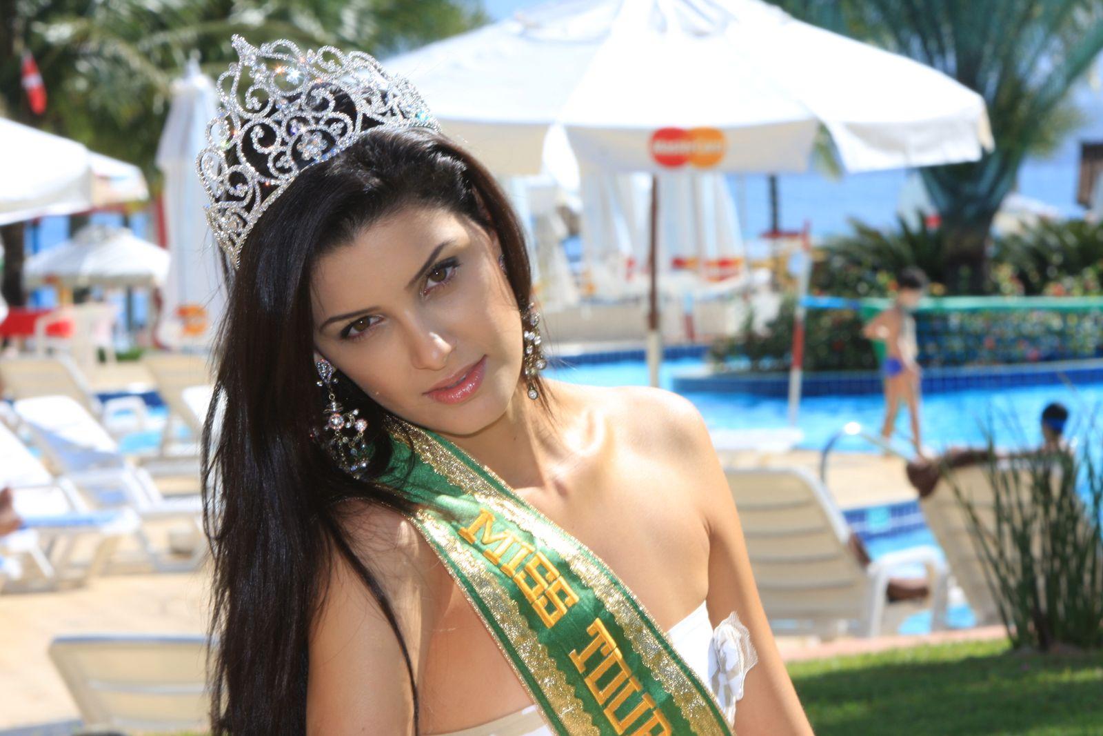 vivian noronha, rainha hispanoamericana 2008. suplente. - Página 2 Yjzxrfjb